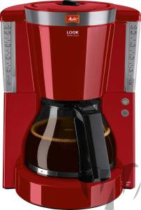 Melitta 1011-17 Look IV Selection rot