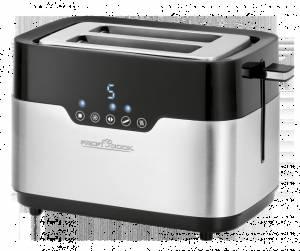 Proficook - PC-TA 1170  Toaster