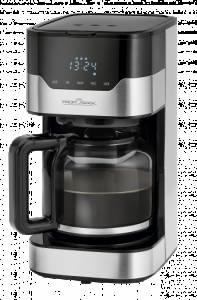 Proficook - PC-KA 1169 Kaffeeautomat