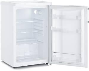 Severin VKS 8807 weiß Tischvollraumkühlschrank