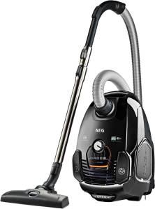 AEG VX7-2-EB-P mit Beutel