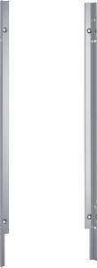 Siemens SZ 73005 Verblendungs-u.Befe stigungssatz Niro