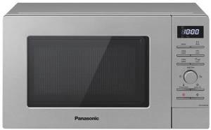 Panasonic NN-S 29 KSMEPG Mikrowelle