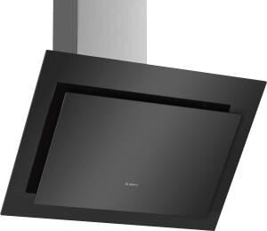 Bosch DWK 87 CM 60 80 cm Schrägesse Glas schwarz