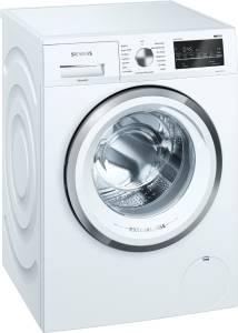 Siemens WM 14 G 492 extraKlasse Waschmaschine 8 kg 1400 Touren
