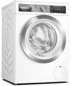Bosch WAX 32 F90 Exclusiv A+++ 10 kg 1600 Touren HomeProfessional100,- Cashback bis 30.11.20