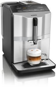 Siemens TI 353501 DE Kaffeevollautomat