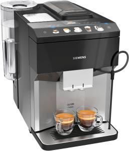 Siemens TP 507 DX4EQ.500 classic Kaffeevollautomat