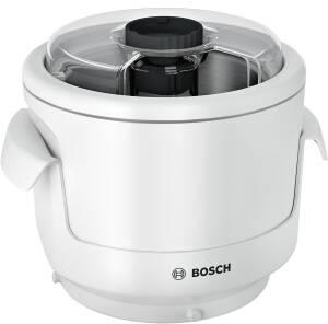 Bosch MUZ9EB1 Eisbereiter für OptiMUM