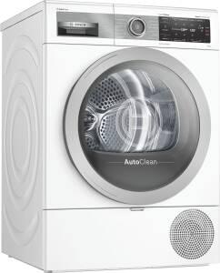 Bosch WTX 87 E 40 9 kg HomeProfessional Wärmepumpe