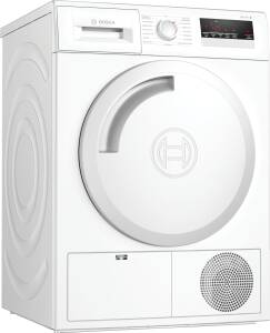 Bosch WTN 832028 kg Kondenstrockner