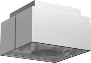 Bosch DIZ1CX5C6 Umluftmodul