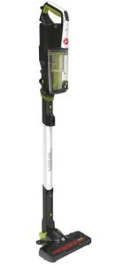 Hoover - H-FREE 500  HF 522 NPW Compact Connected Power Akkusauger 22 V