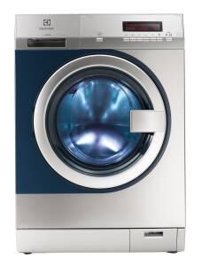 AEG myPROzip WE170PP8 kg Gewerbliche Waschmaschine