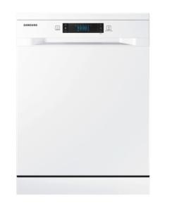 Samsung DW 60 M 6052 FW 60 cm Besteckschubladeweiß