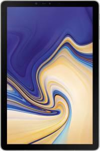 Samsung Galaxy Tab S4 (64GB) WiFi fog grey