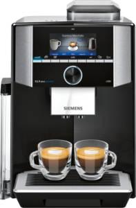 Siemens TI 9555 X9 DE