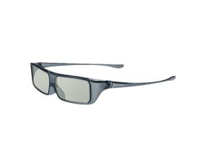 Panasonic TY-EP 3D20E (3D Brille passiv)