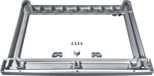 Bosch WTZ 2741 X Verbindungssatz
