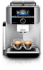 Siemens TI 9578 X 1 DE EQ.9 plus connect s700 Kaffeevollautomat
