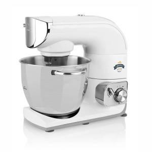 eta Gratus Max III 0028.90061 Küchenmaschine 1200 W