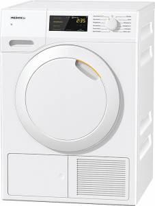 Miele TCB 150 WP7kg Wärmepumpentrockner