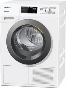 Miele TCF 650 WP A+++ 8kg Wärmepumpentrockner