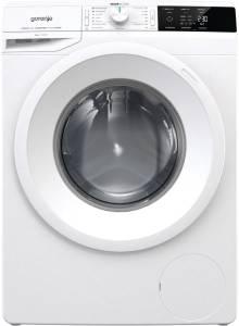 Gorenje WEI 943 P9kg 1400 Touren Invertermotor