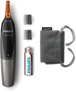 Philips - NT 3160/10