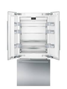 SIEMENS studioLine CI 36 TP 02 studioLine Einbau-Kühlschrank