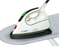 Bosch TDS 372410 E Dampfstation Sensixx DS37 ProEnergyweiß / grün