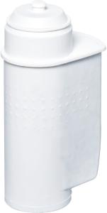 Siemens TZ 70003 Wasserfilter Brita Intenza