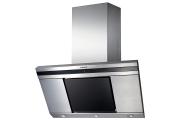 Neff dipp 951 n d95ipp1n0 a 90 cm touchcontrol glas schwarz
