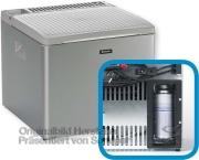 Amica Kühlschrank Ks 15613 Y : Amica ks 15613 y a eiergelb kühlschränke kühlschränke bis 85cm