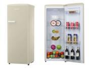 Amica Kühlschrank 55 Cm : Stand kühlschränke ab 85 cm: top geräte bei wermuth.de