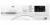 AEG Lavamat L6FB55681 8 kg 1600 Touren Inverter-Motor