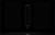 SIEMENS studioLine EX 877 LX 67 E studioLine Kochfeld mit Dunstabzug Induktion 80cm