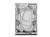 Bosch WAX 32 E 91 ExclusivA+++ 10 kg 1600 Touren Home Connect 100,- Cashback bis 31.03.21