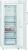 Siemens GS 29 NVW EP iQ300 noFrost weiß