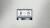 Bosch KGB 86 AIFPA++ NoFrost 186 x 86 cm VitaFresh plus Edelstahl