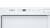 Bosch KIL 82 ADE0 177.5 x 56 cm Vitafresh plus