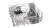 Bosch SBV 4 HAX 48 EXXL A++ vollintegrierbar