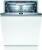 Bosch SBV 4 HVX 31 EXXL Besteckschublade vollintegrierbar