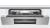 Bosch SMI 8 YCS 01 E Besteckschublade Zeolith Einbau-Spüler Edelstahl