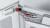 Bosch KIL 52 ADE0 140 x 56 cm Einbaukühlschrank mit Gefrierfach