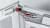 Bosch KIR 41 ADD0A+++ 122.5 x 56 cm VitaFresh plus Einbau-Kühlschrank