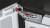 SIEMENS studioLine KI 31 RSDF0 studioLine 103 cm Nische Flachscharnier