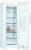 Bosch GSN 29 VWEP NoFrost 161 x 60 cm weiß