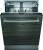 Siemens SX 63 HX 52 BE iQ300 XXL vollintegrierbar