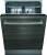 Siemens SX 73 HX 60 CE IQ300XXL vollintegrierter Vario Scharnier